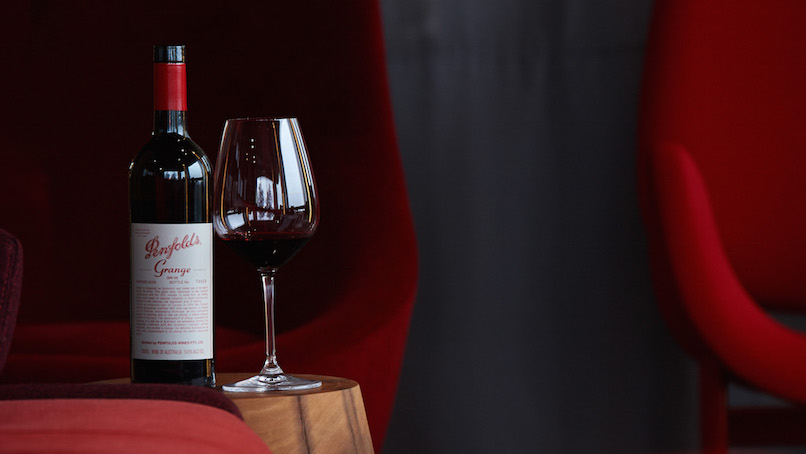 5 Penfolds wines that go beyond the grape