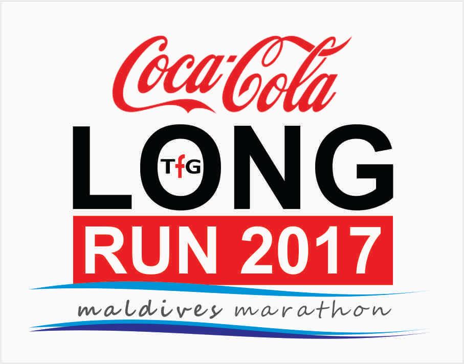 Coca-Cola LONGRUN, Maldives