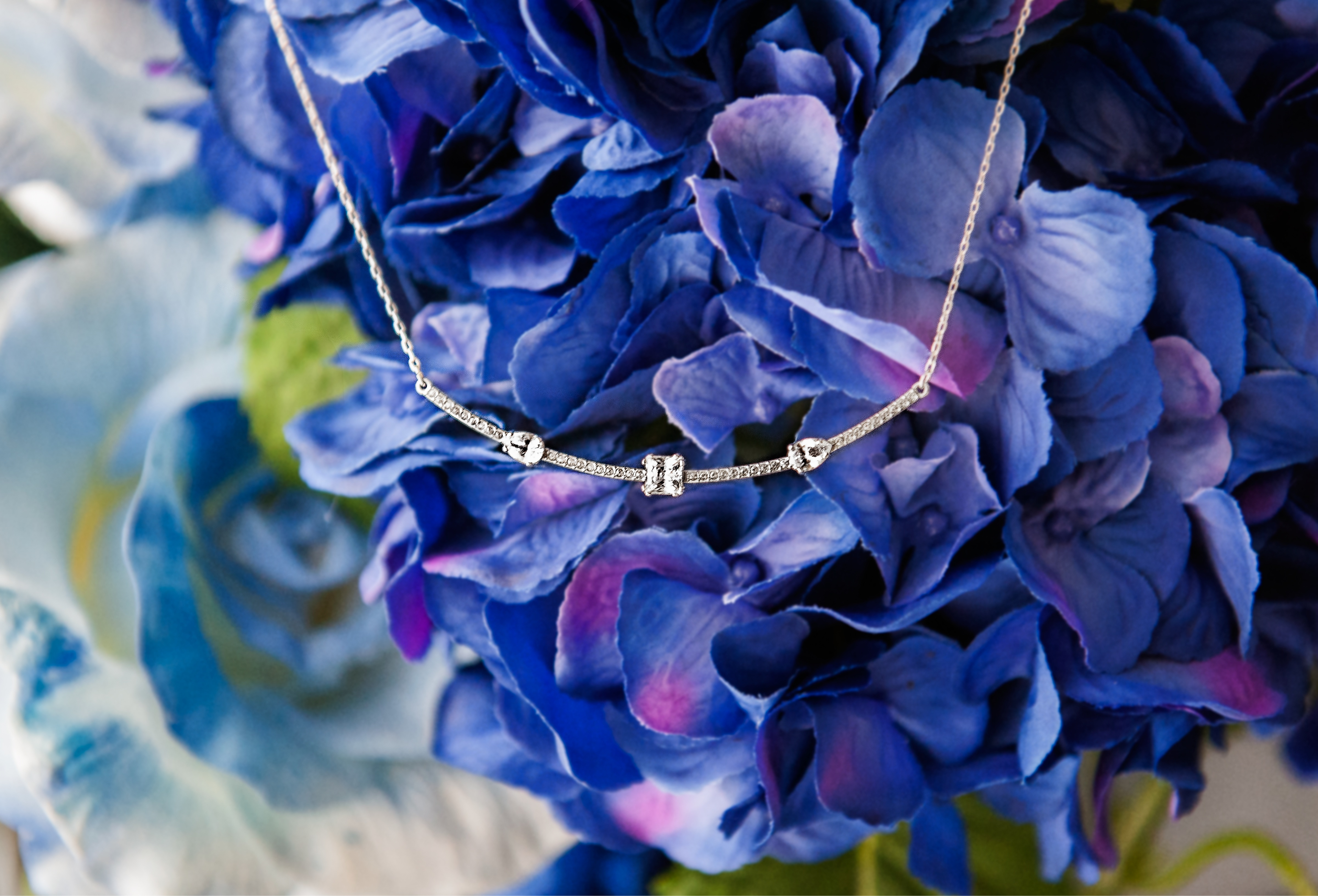 Fit for a queen: 7 sparkling Swarovski gifts for Mother's Day 2017