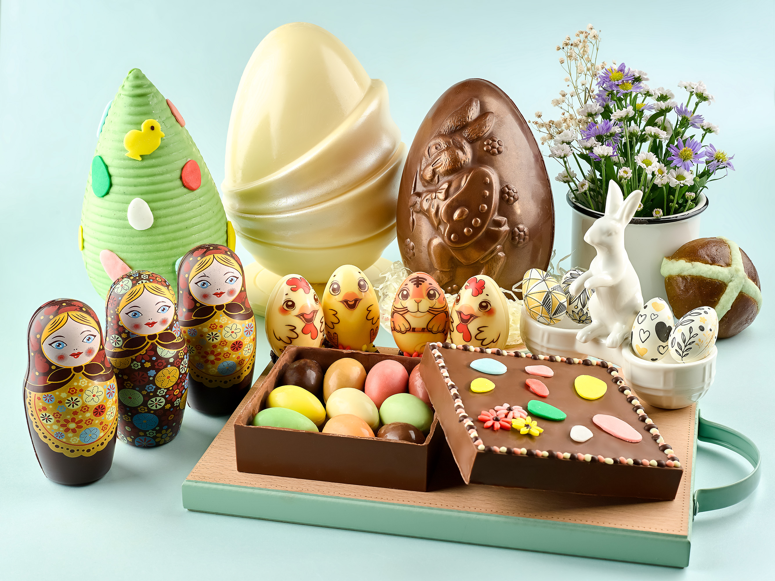 Easter weekend: 5 staycations to book in Singapore
