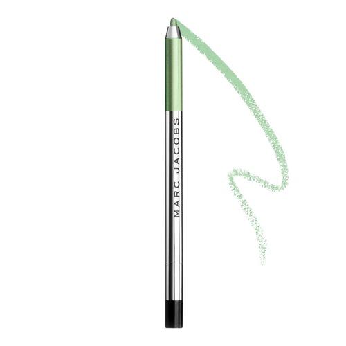 Marc Jacobs Beauty Highliner Gel Eye Crayon Eyeliner