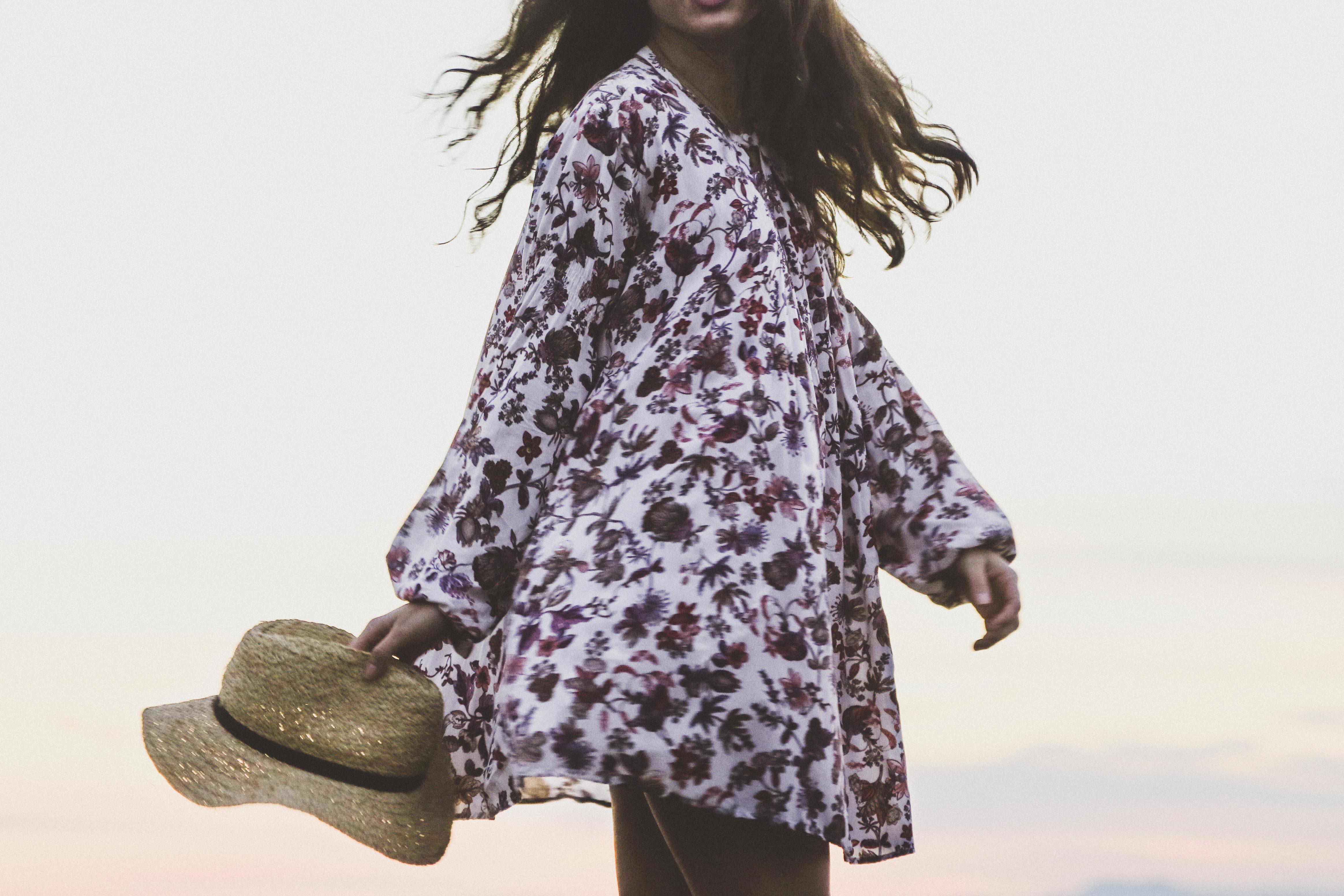 10 best looks from Coachella 2017