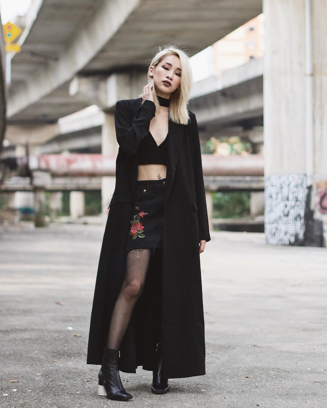 10 KL style influencers to follow on Instagram