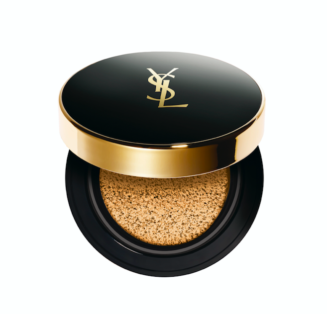 5 Must Have Makeup Products From Ysl