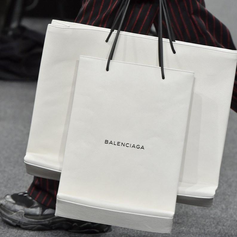 RM4,850 paper bag