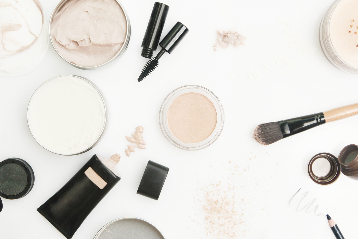 6 primers to mattify your makeup this summer