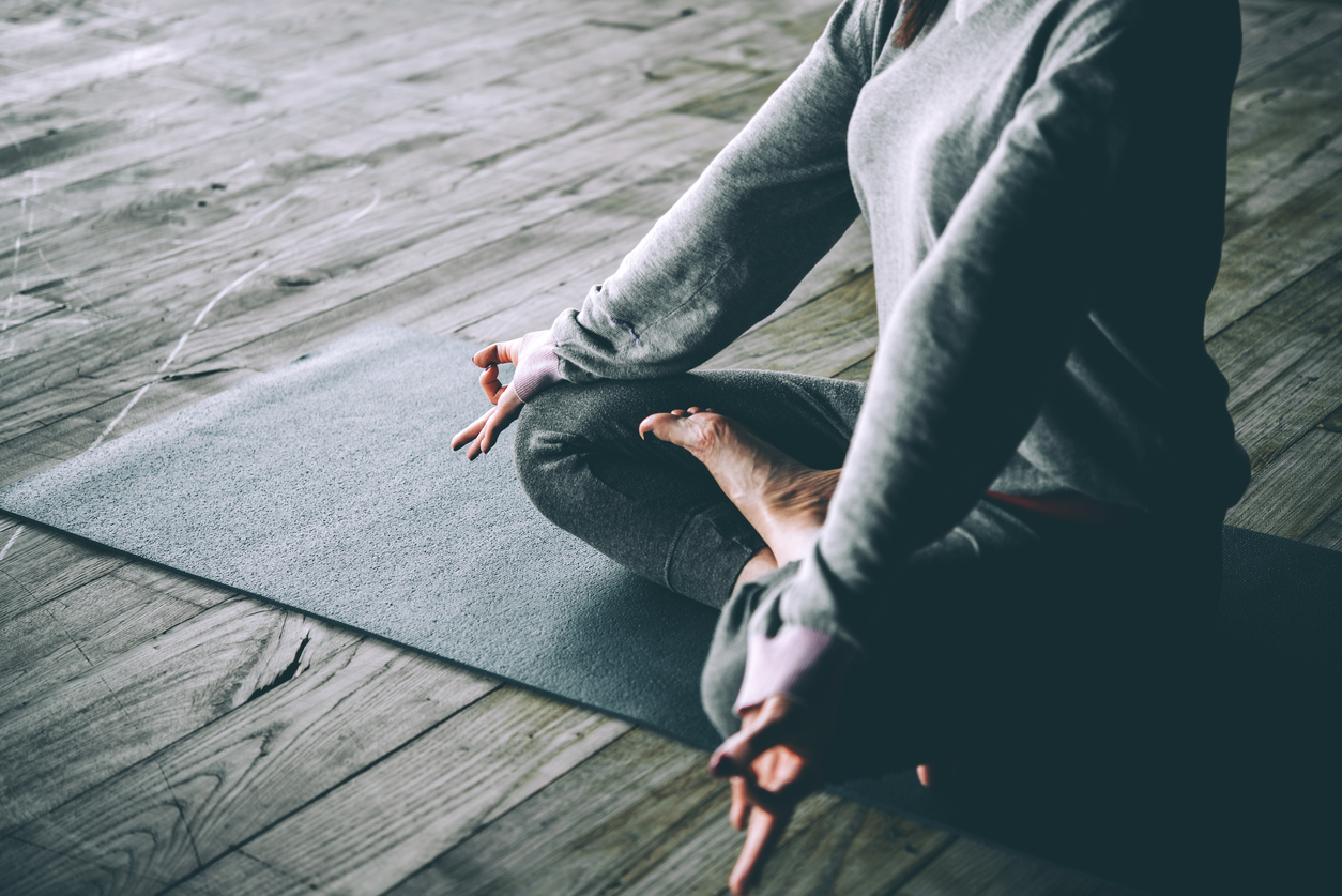 5 best yoga classes in Singapore to ace your zen goals