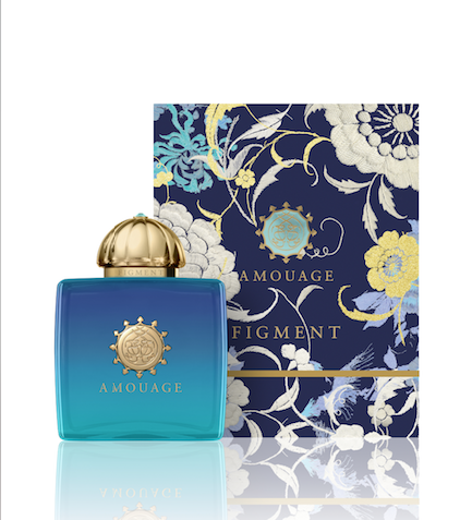 Amouage Figment for Woman