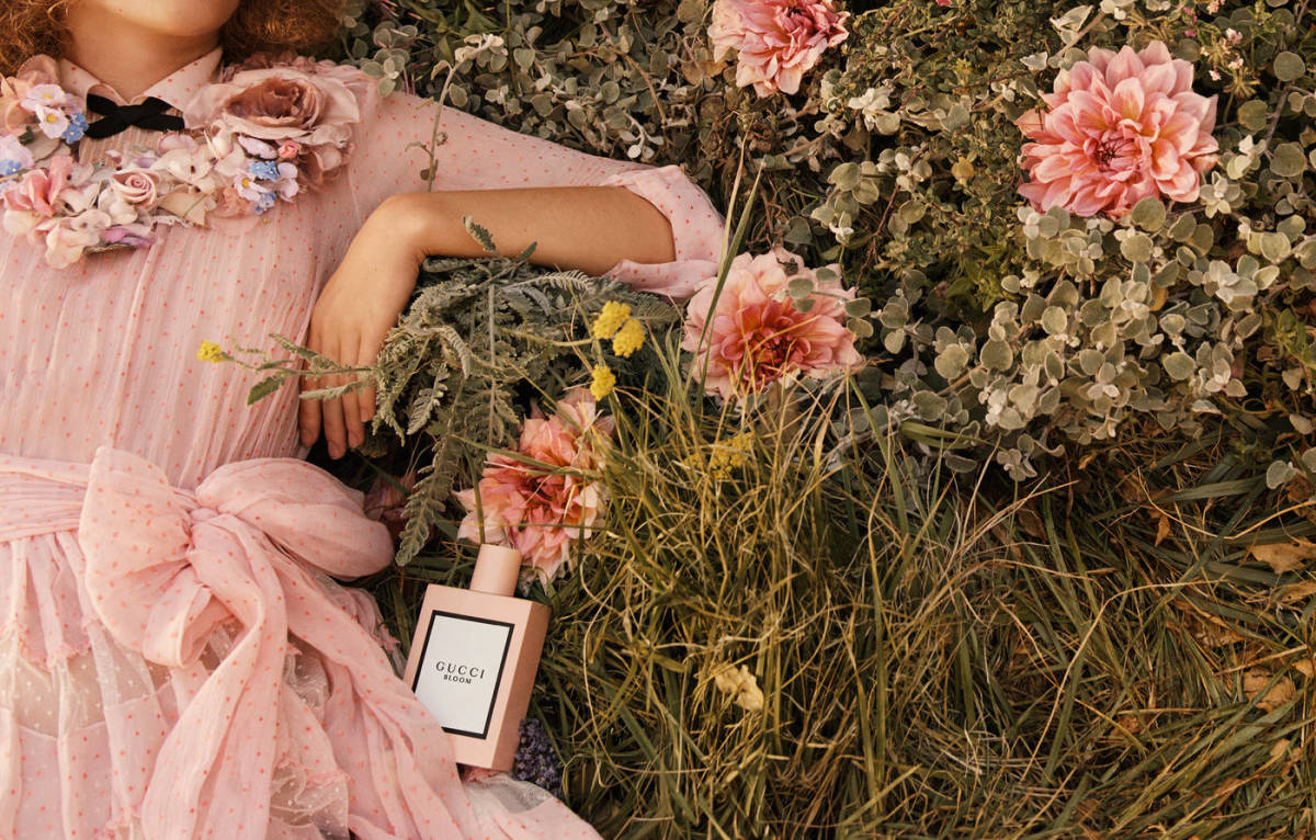 Fragrance roundup: 10 scents we loved this August