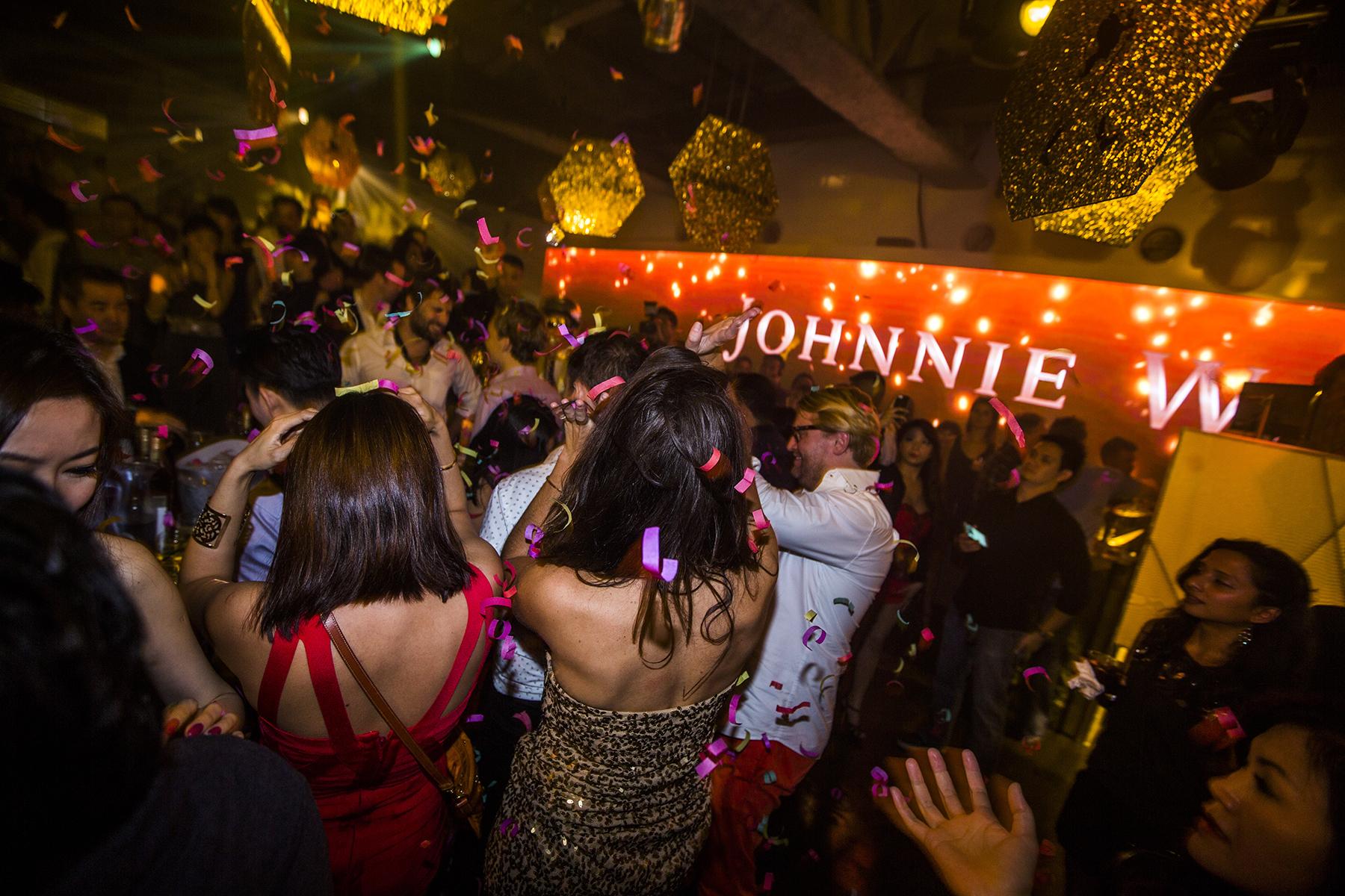 Visit Monte Carlo at Altimate