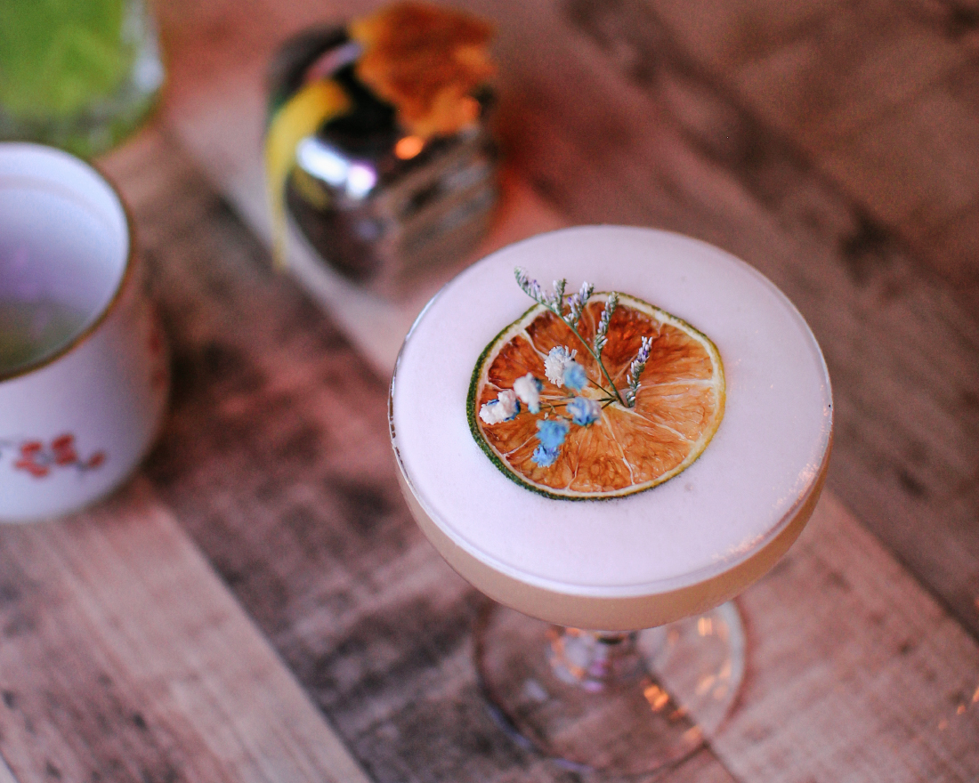Bar guide: Where to drink in Boat Quay