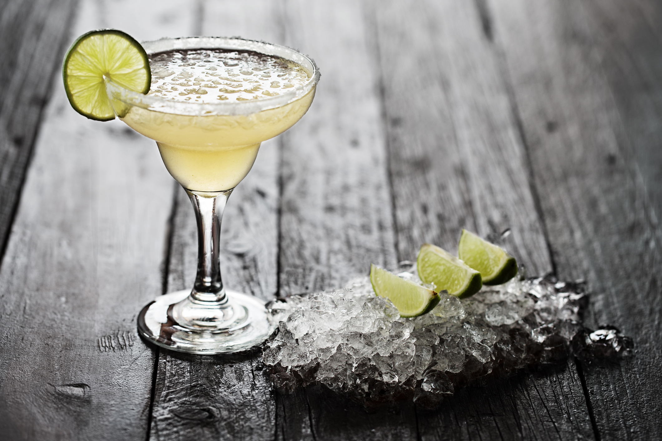 Where to drink craft tequila in Singapore