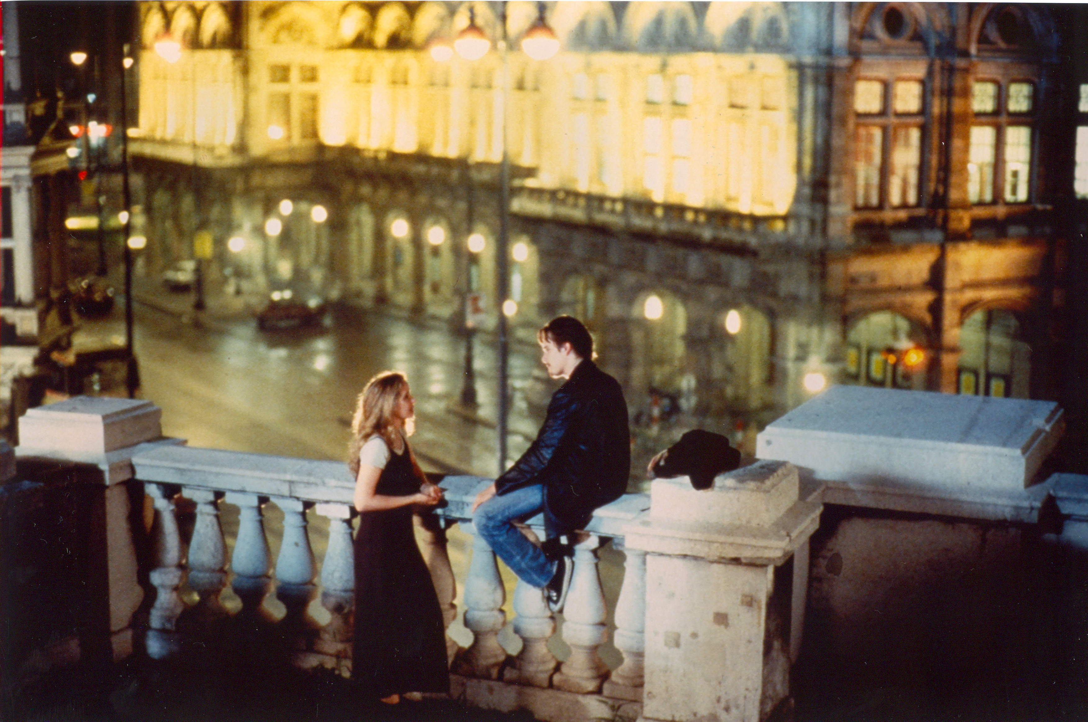 6 travel-inspired movies that will fuel your wanderlust