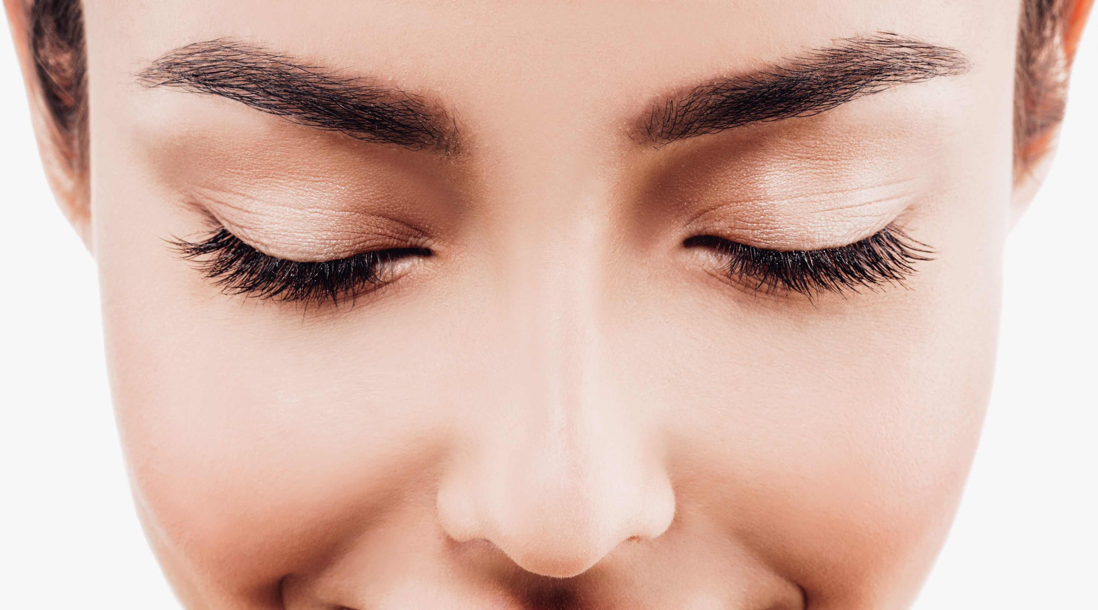 From trendy to timeless looks, here's how to achieve flawless brows