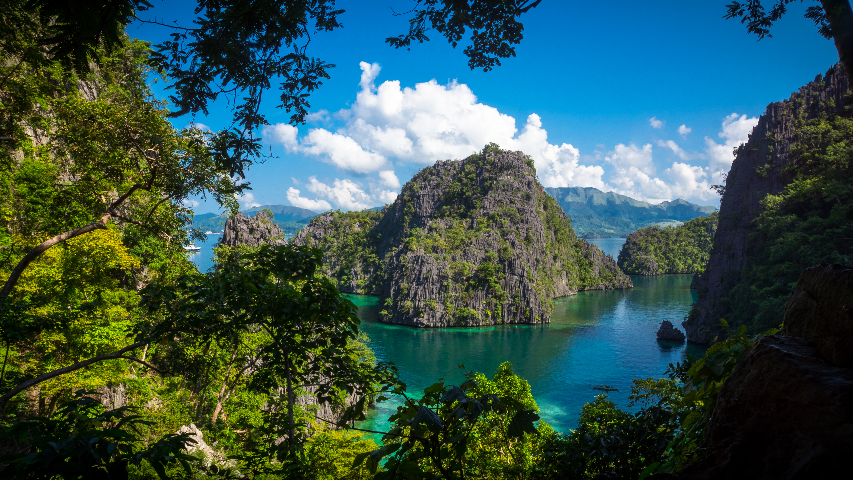 Romantic destinations in Southeast Asia to jet off to this Valentine's Day