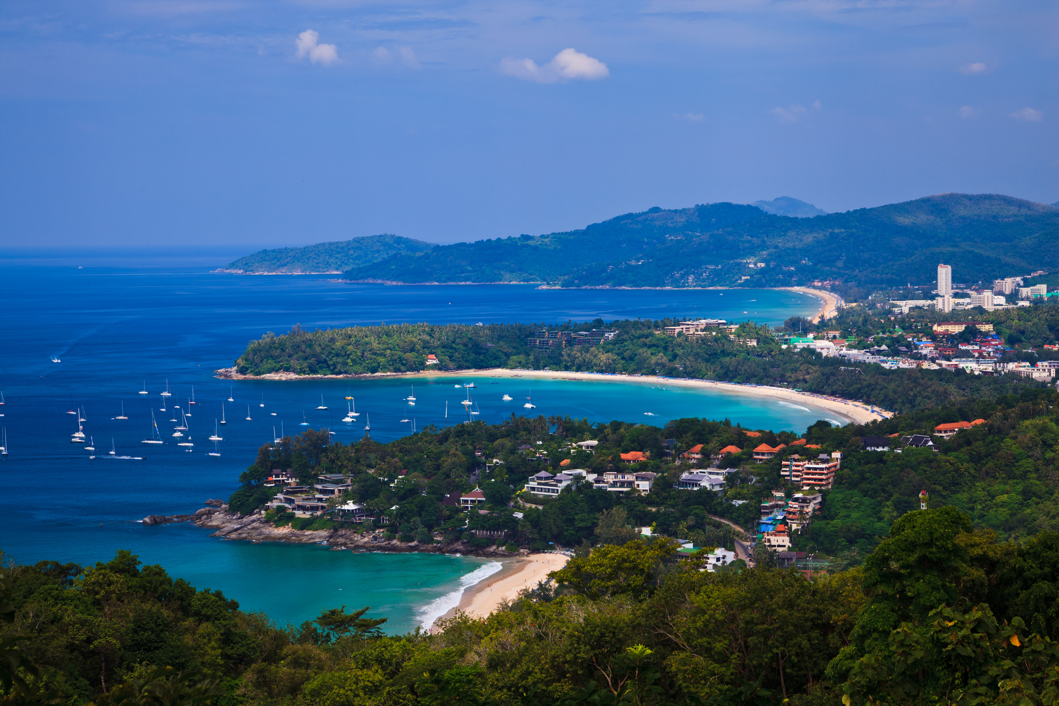 Here are the best Phuket restaurants you need to try