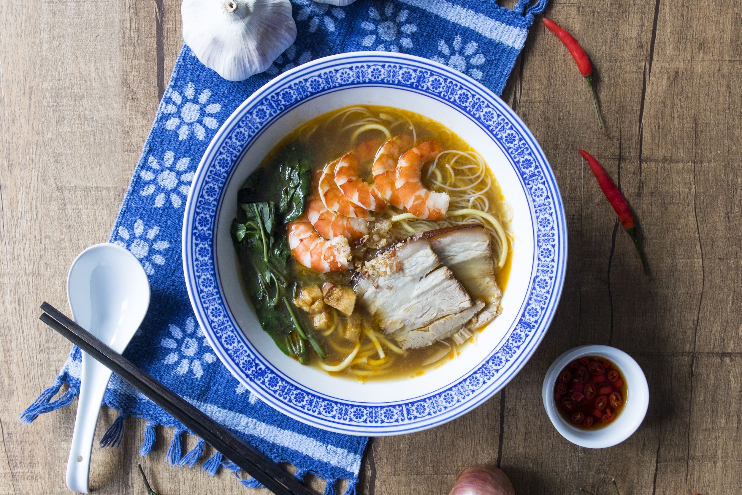 10 new Hong Kong restaurants to try in April