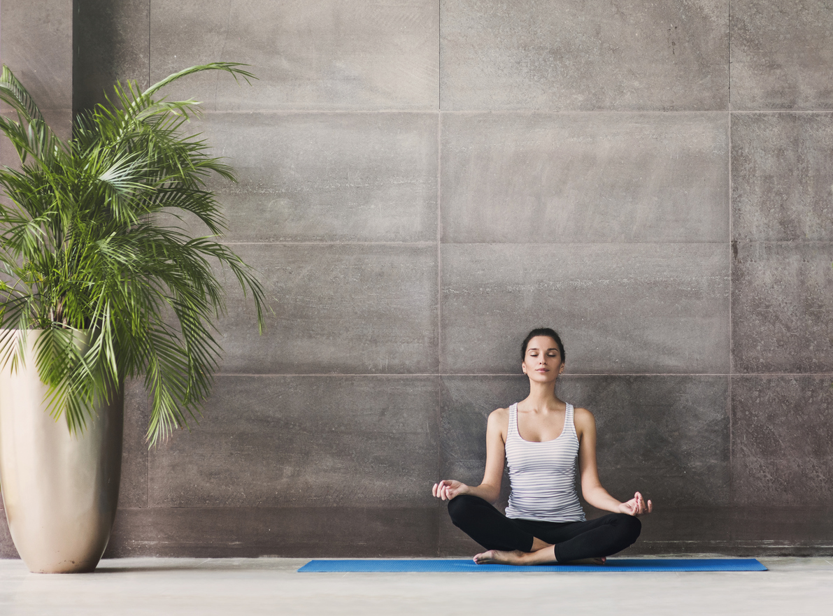 The most popular yoga styles now — explained