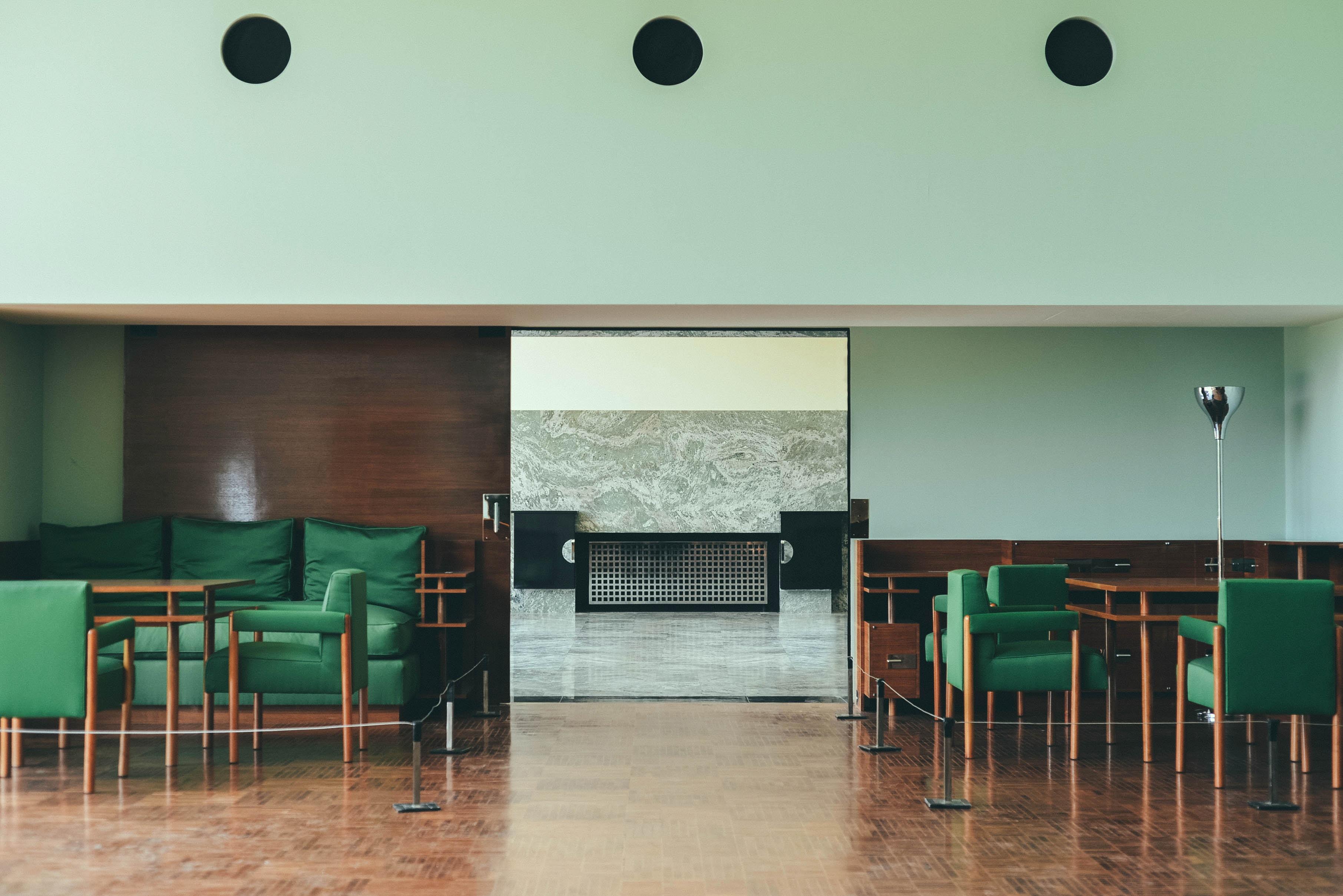 Bold interior design ideas to inspire your next home makeover