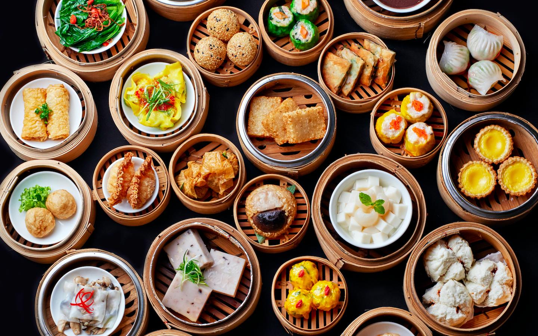 7 weekend dim sum buffets in Klang Valley to eat till you drop