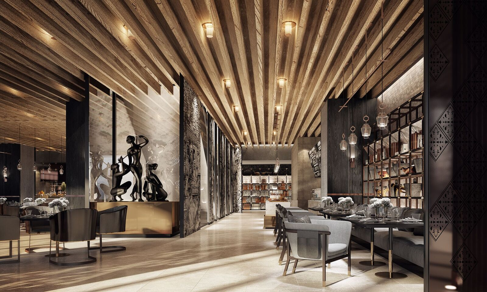 Hyatt Regency announces three new hotels to open in Asia Pacific by end 2018