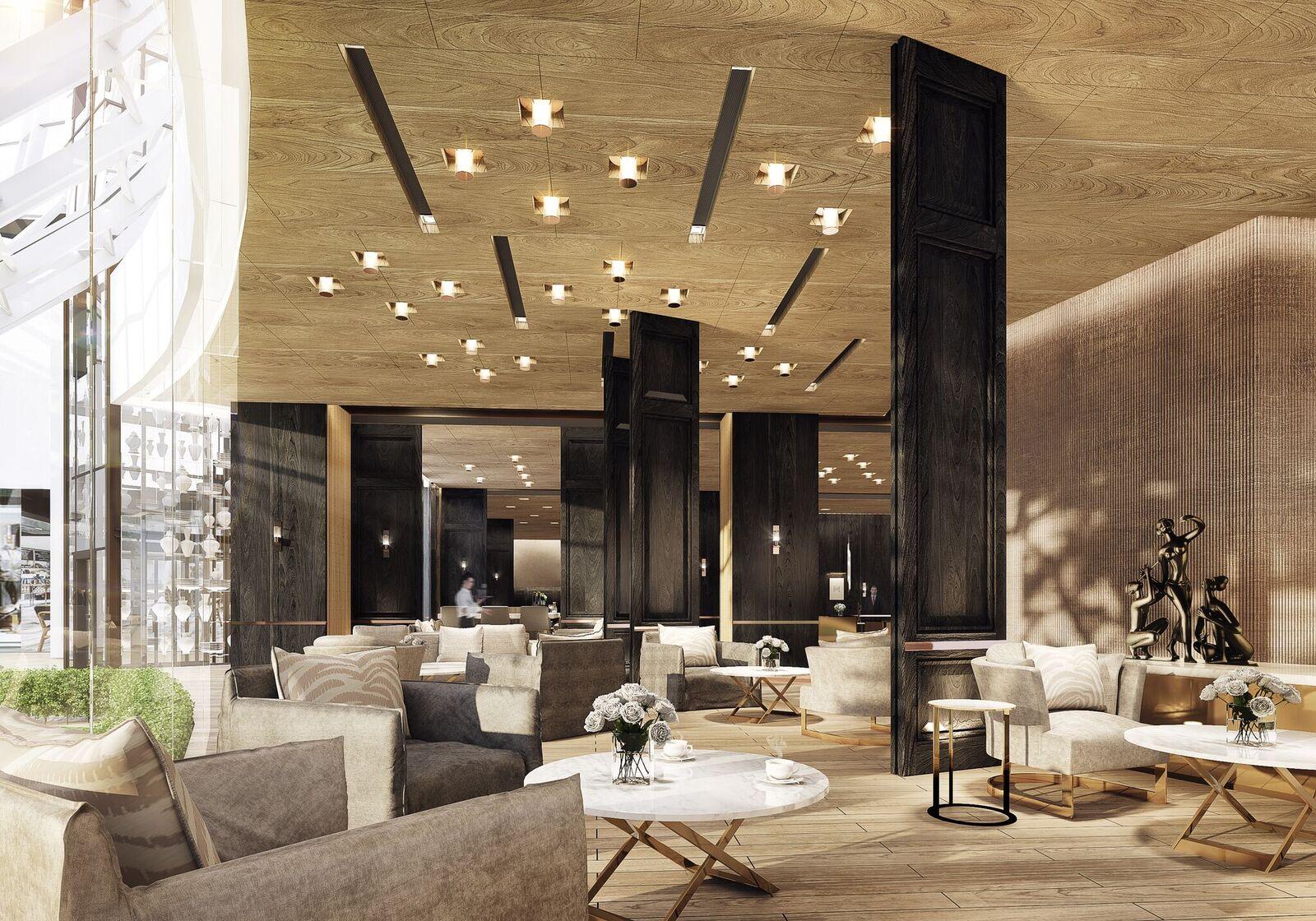 This week's best stories: Hedi Slimane, Hyatt Regency hotels, World Cup stars' private jets and more