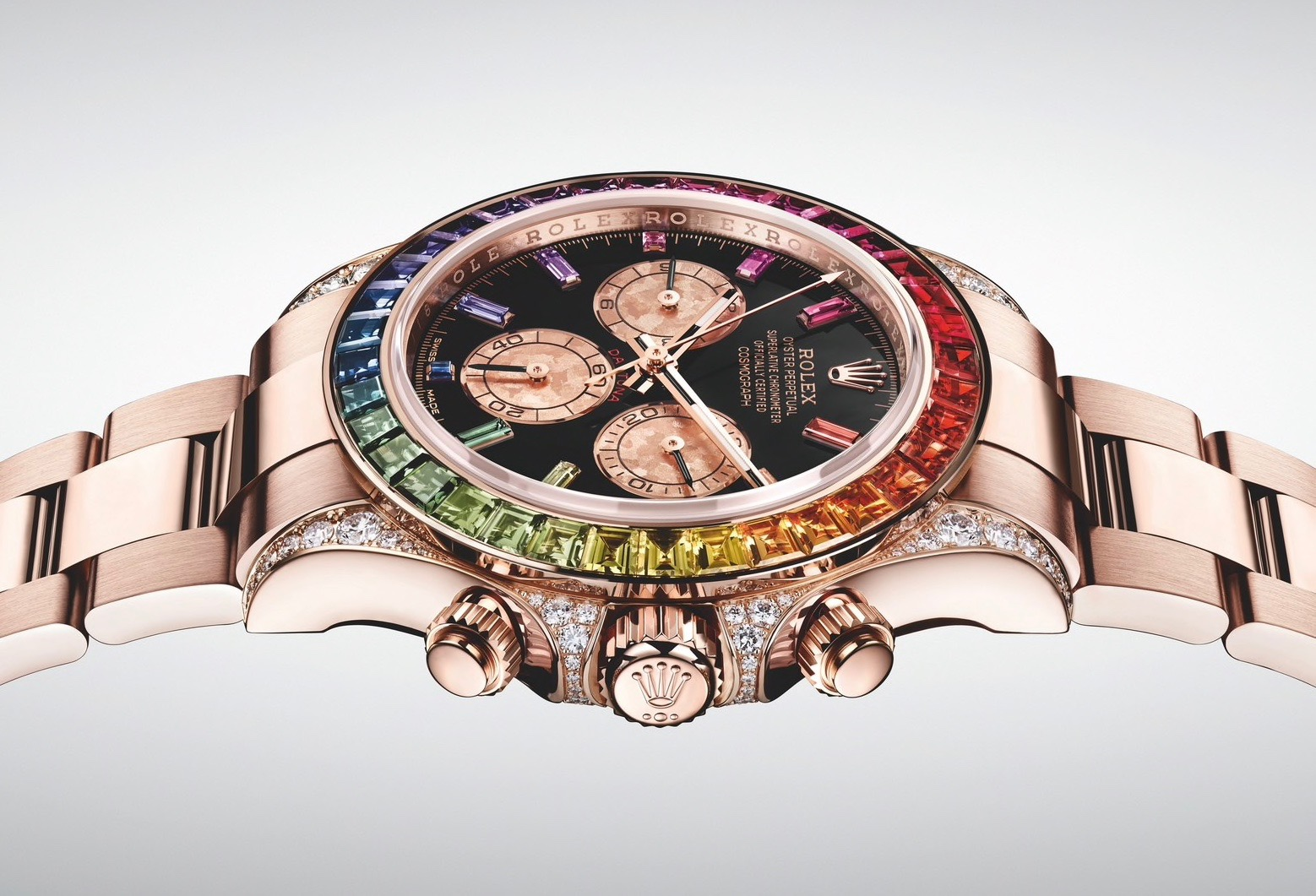 The best limited edition women's watches to add to your collection now
