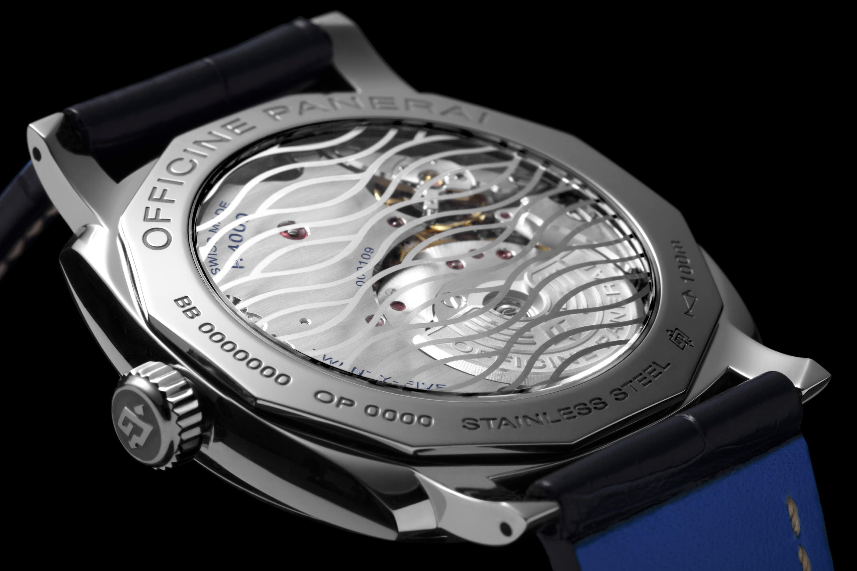 Wrist Watch: 5 favourite timepieces this September