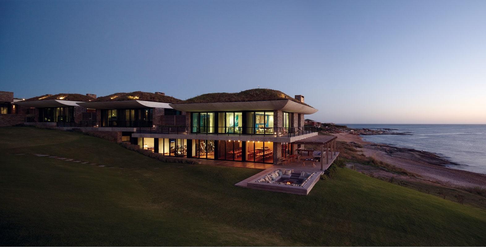 Check out: José Ignacio, an understated luxury paradise in Uruguay