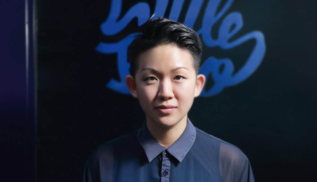 27 Questions: May Chow, chef-owner of Little Bao and Happy Paradise