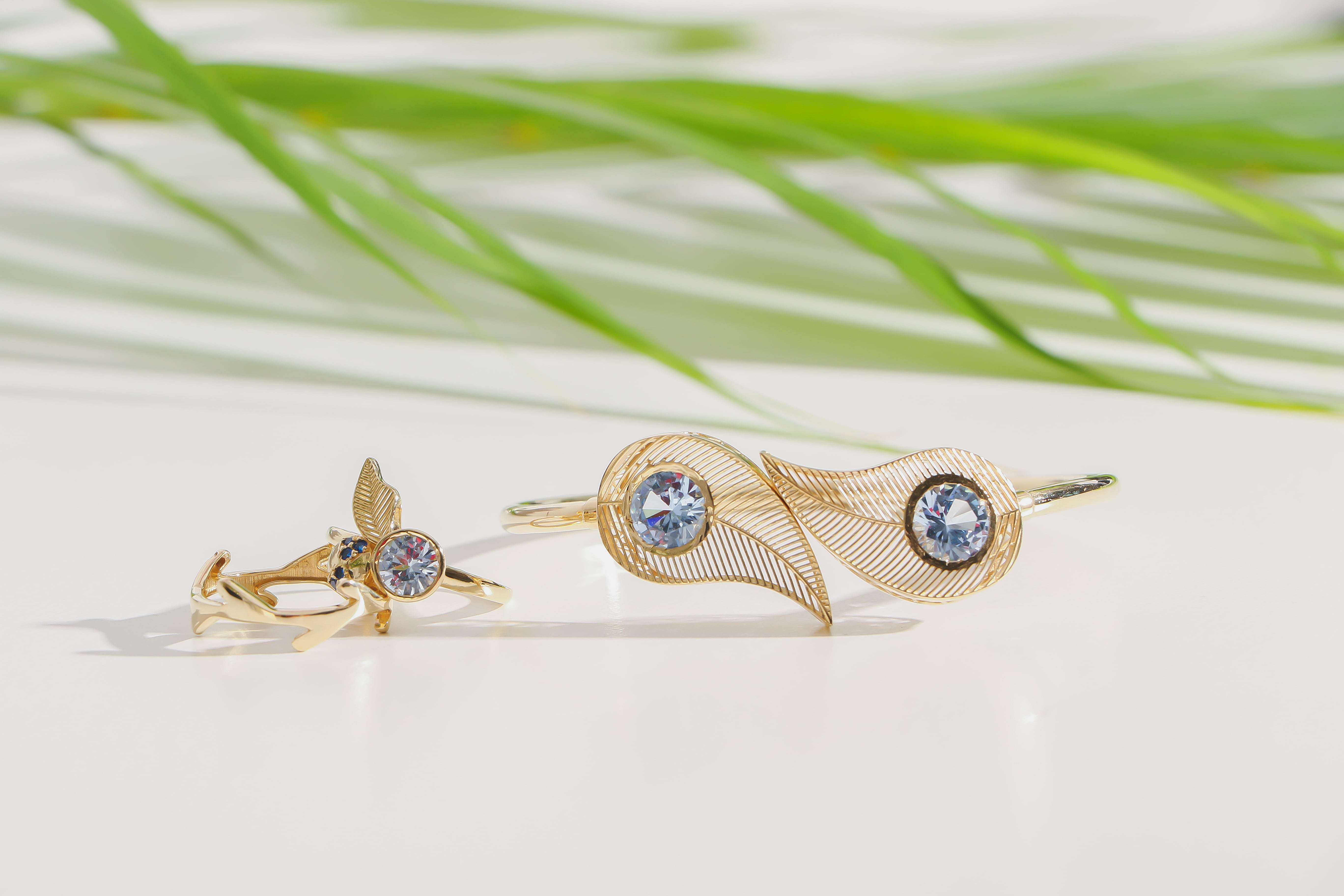 The Best Jewellery Designers From