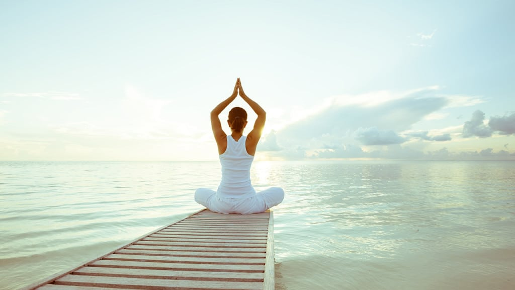 yoga and meditation classes in singapore