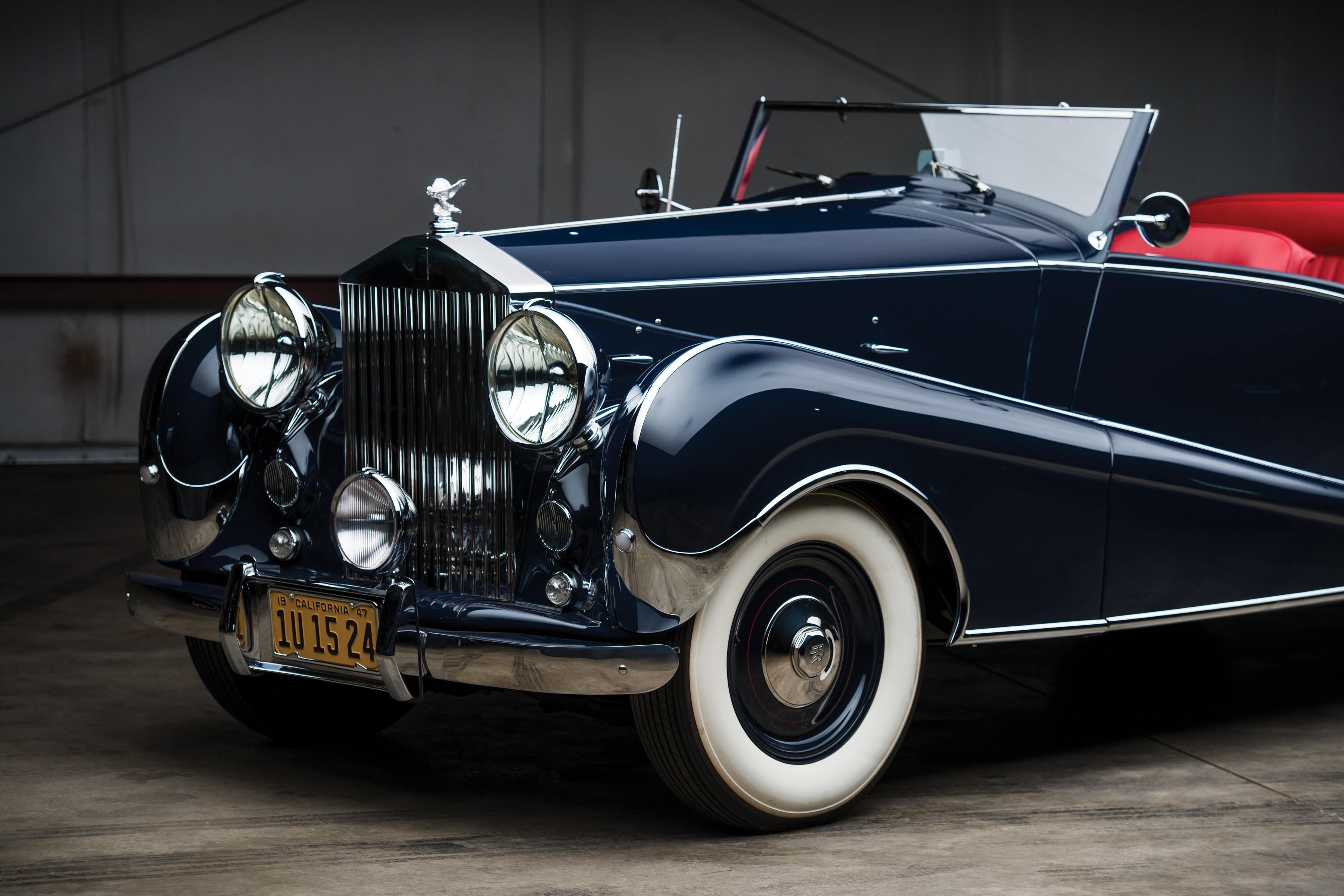 Astaguru's first online vintage car auction marks a new era in ...
