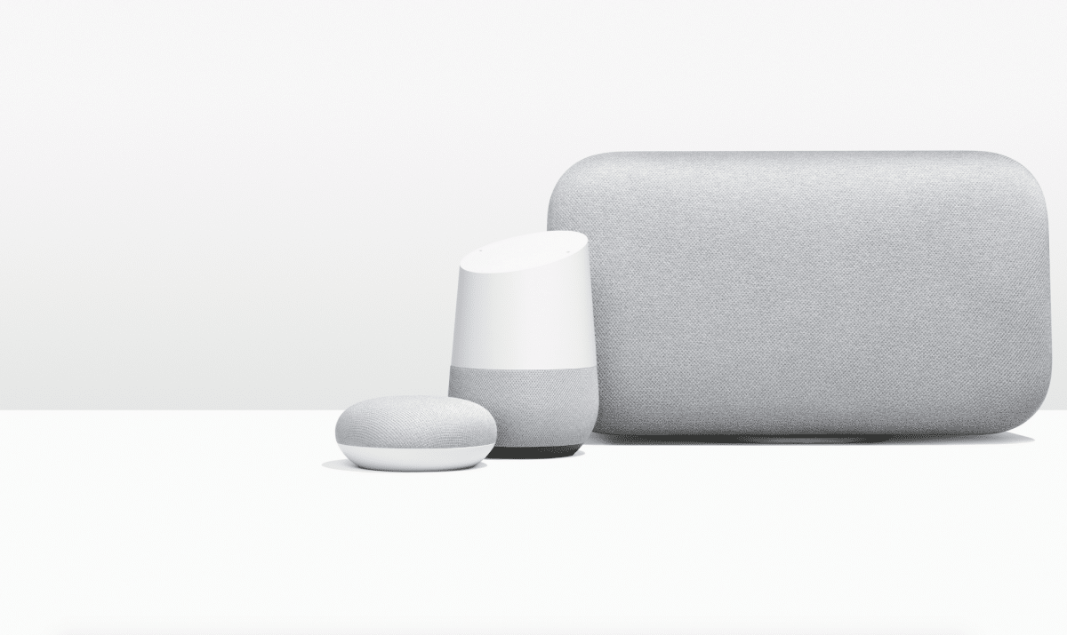 The perfect gifts for technophiles this season