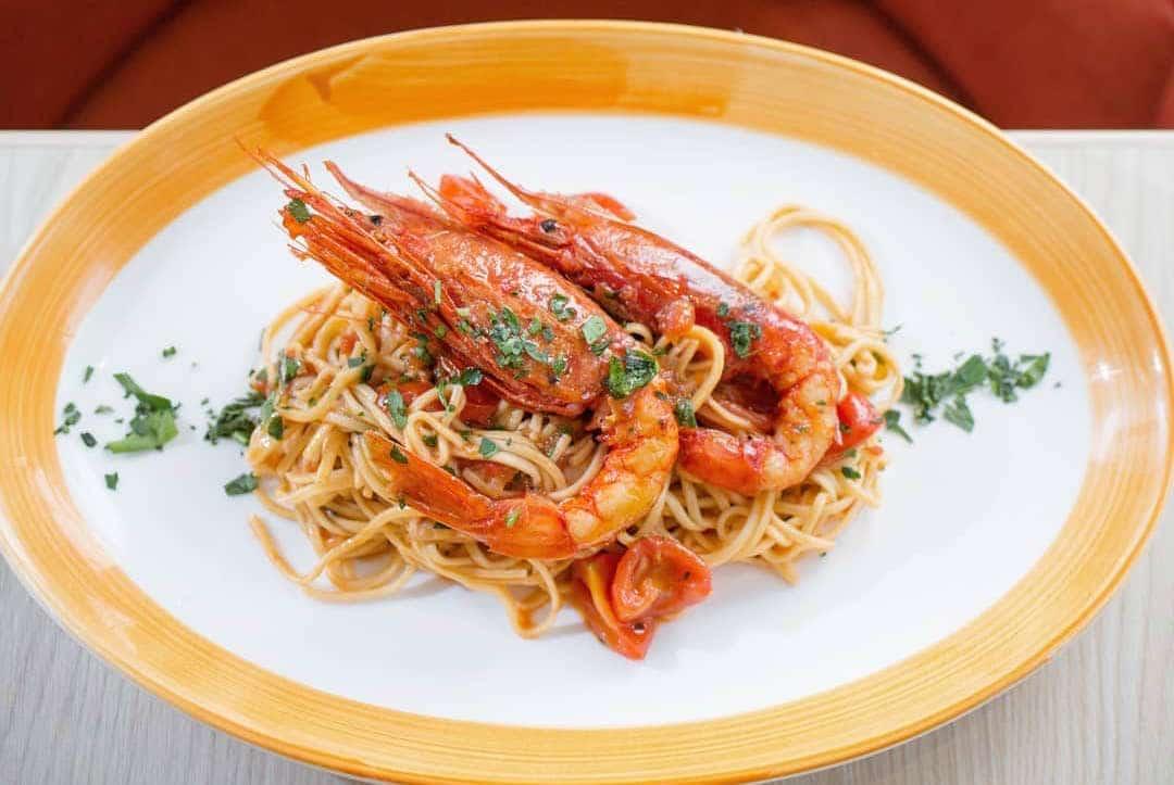 @foodie_travel_hk