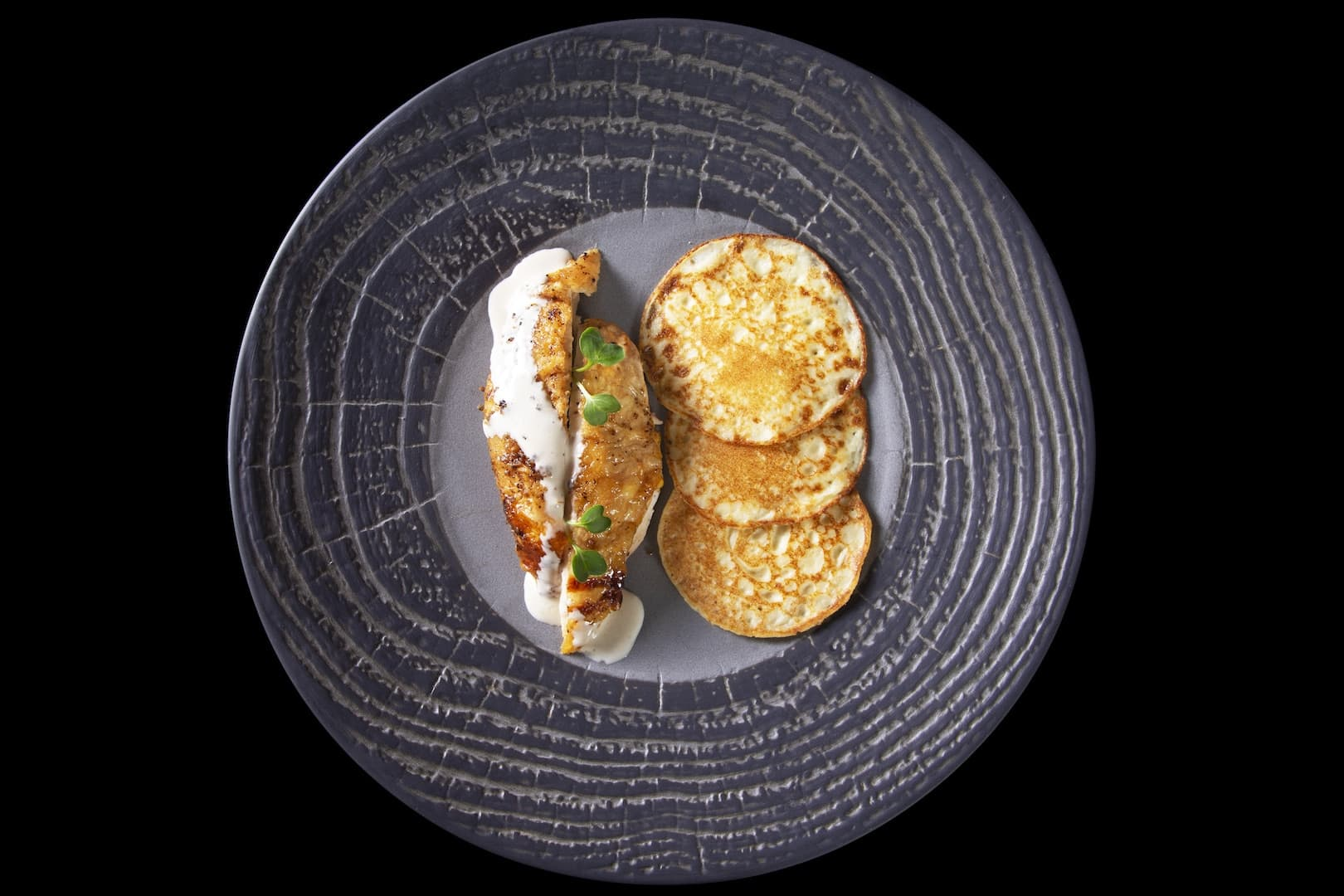 The 3-Michelin-star-meal at Oberoi Delhi is the pop-up to try