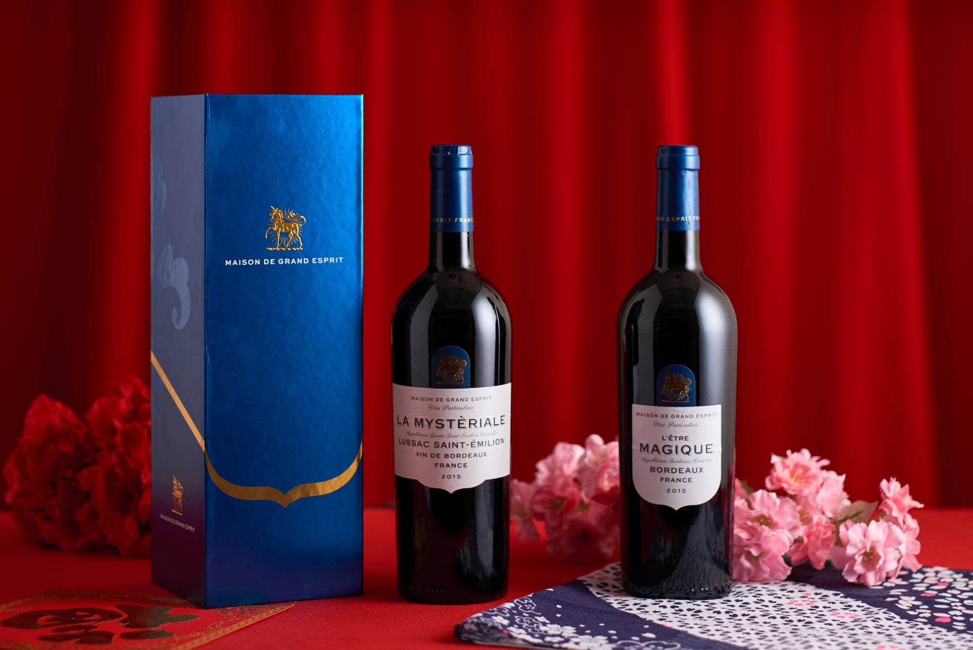 How and when to decant your wine, according to Treasury Wine Estates' ambassador Kate Rowe