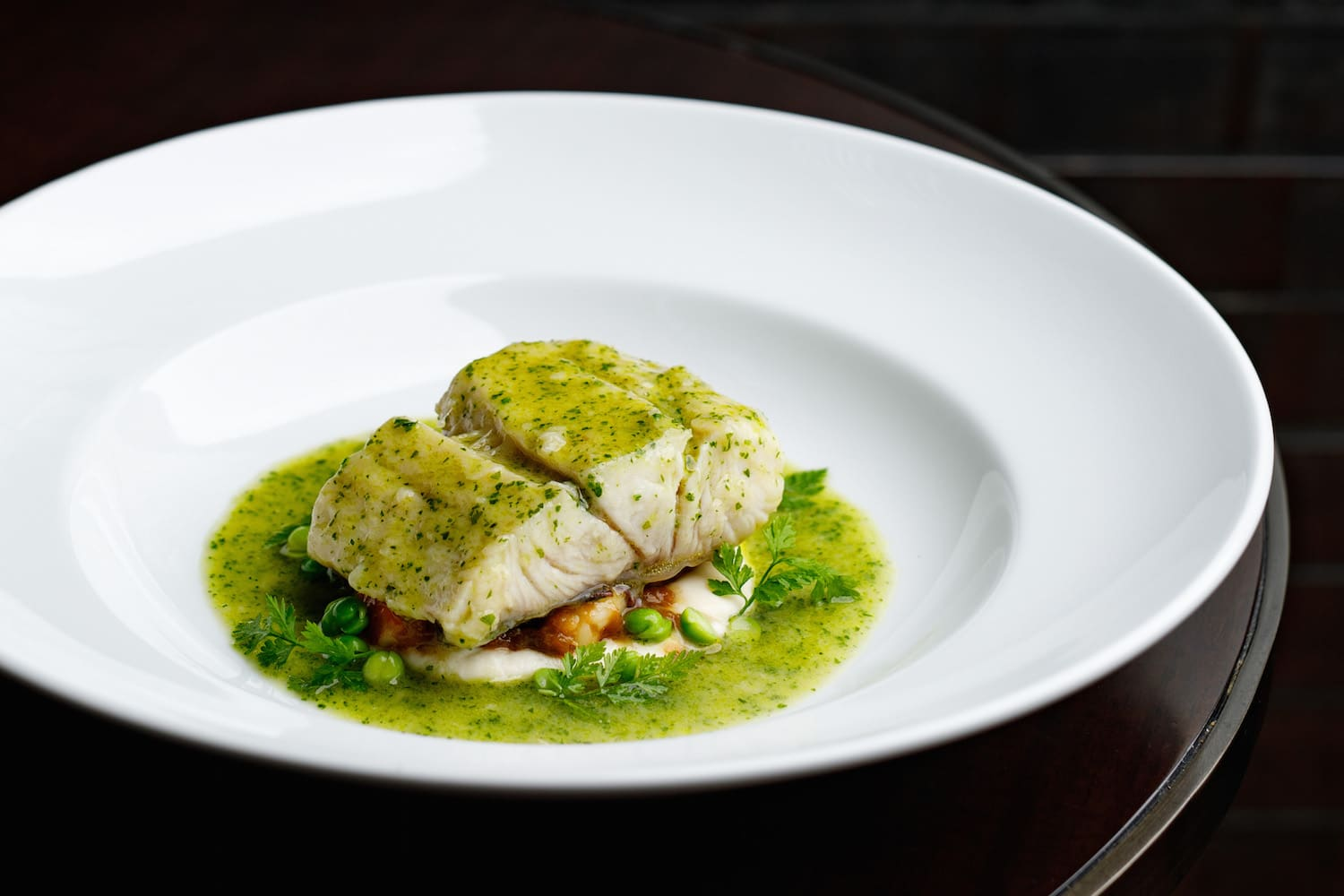 Review: The Brasserie at St. Regis KL takes you on a journey of Basque cuisine
