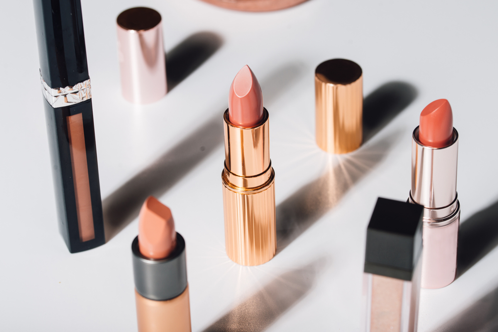 The best nude lipsticks of 2021 for Indian skin tones according to Instagram
