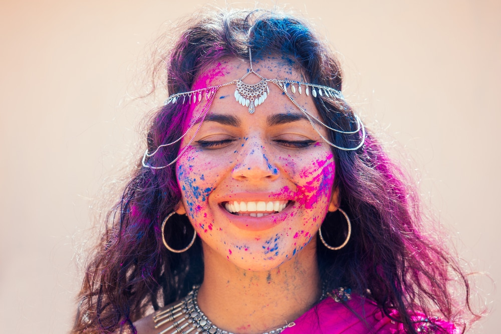 The best post-holi skincare and hair care manual is here