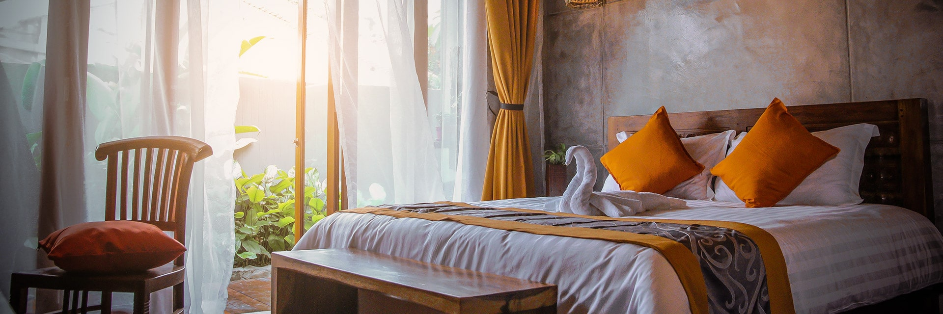 6 Unique Boutique Hotels In Ipoh To Check In To