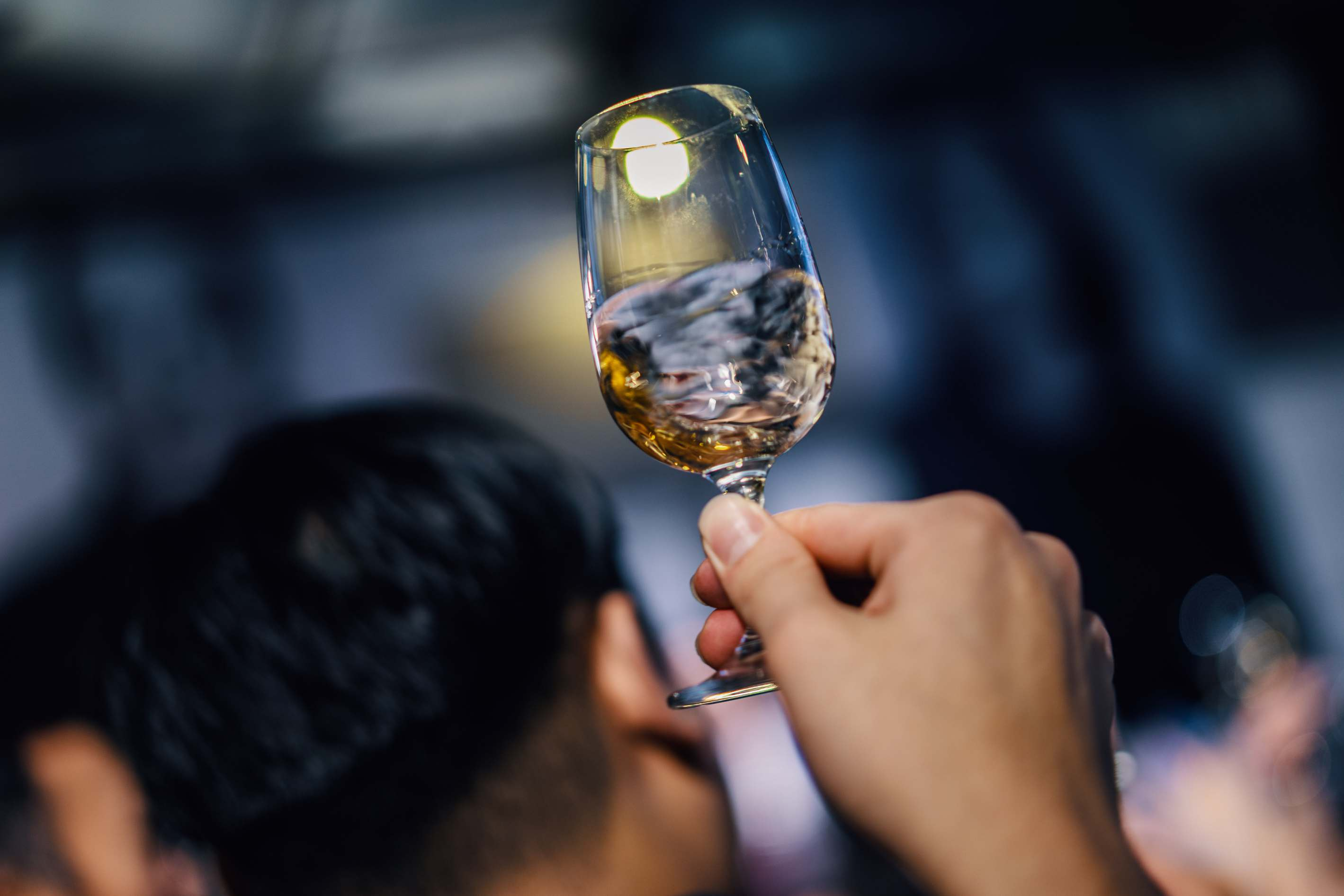 Spirit Spotlight: A new generation of heavily peated Port Charlotte 10 is unveiled