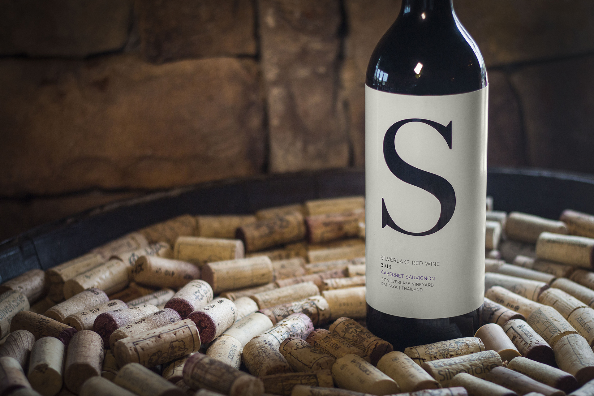 Get a taste of unique terroir with these New Latitude wine brands