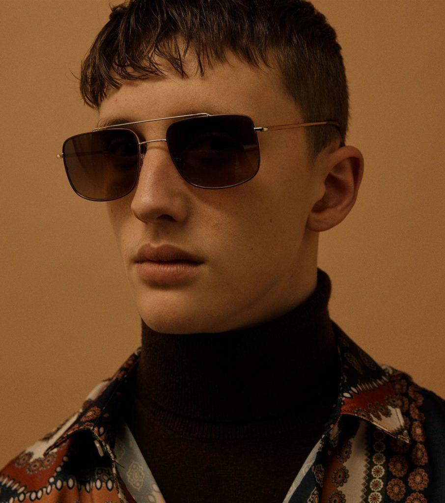 mens sunglasses 2019 trends ray ban