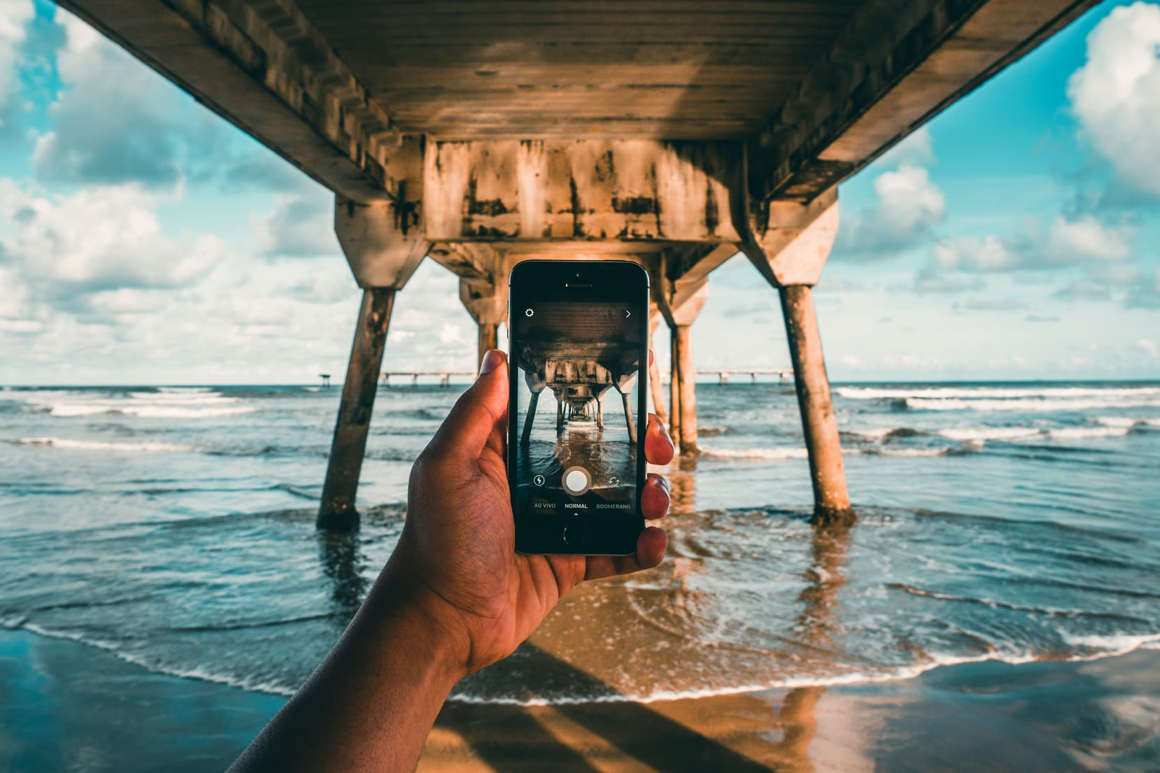 Jazz up your Instagram profile with these 5 easy-to-use editing apps