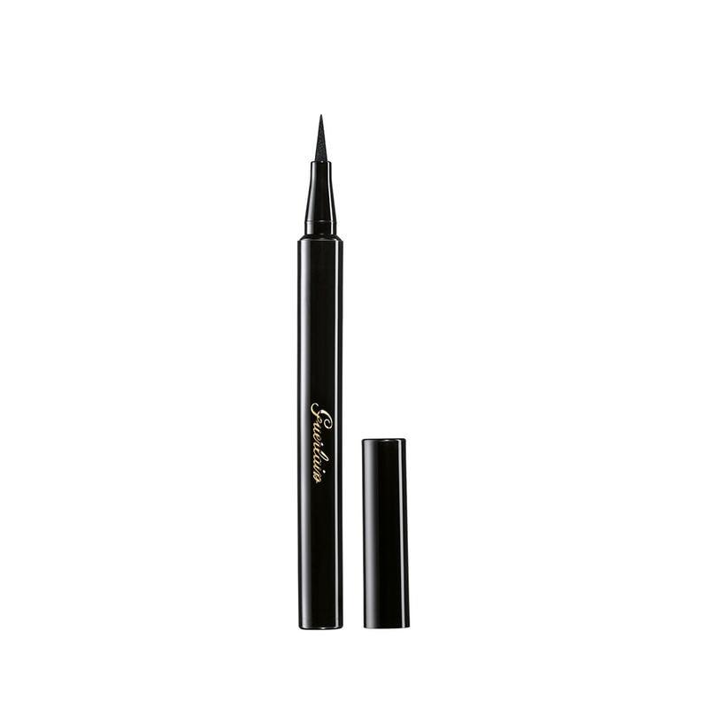 Guerlain Eyeliner L'art Du Trait Noir