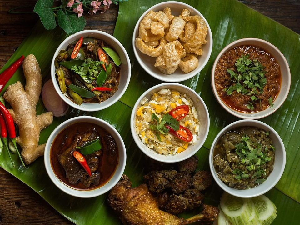 authentic-Thai-Bangkok-restaurants