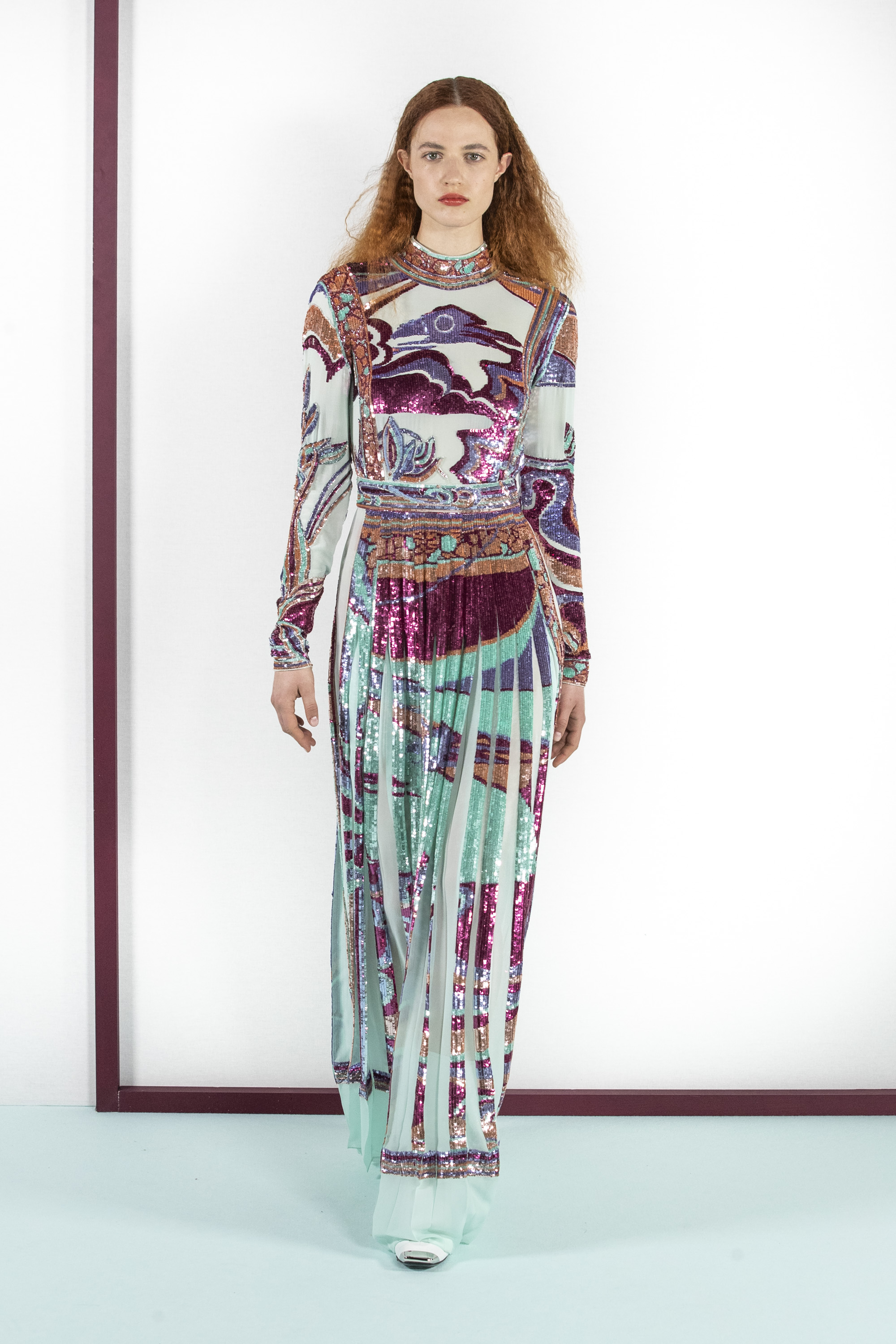 Emilio-Pucci-AW19-collection.