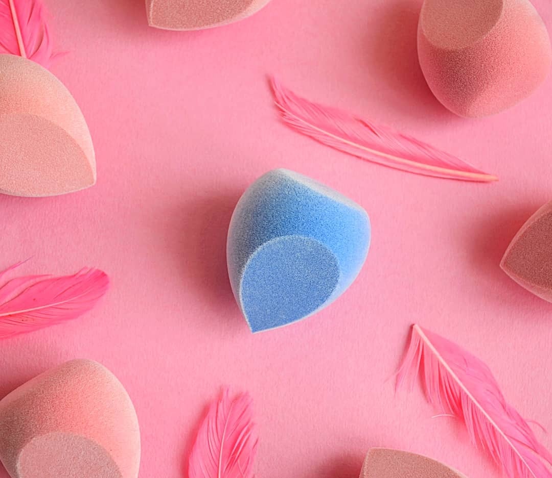 Indian makeup sponges that can replace your trusty Beauty Blender in a snap