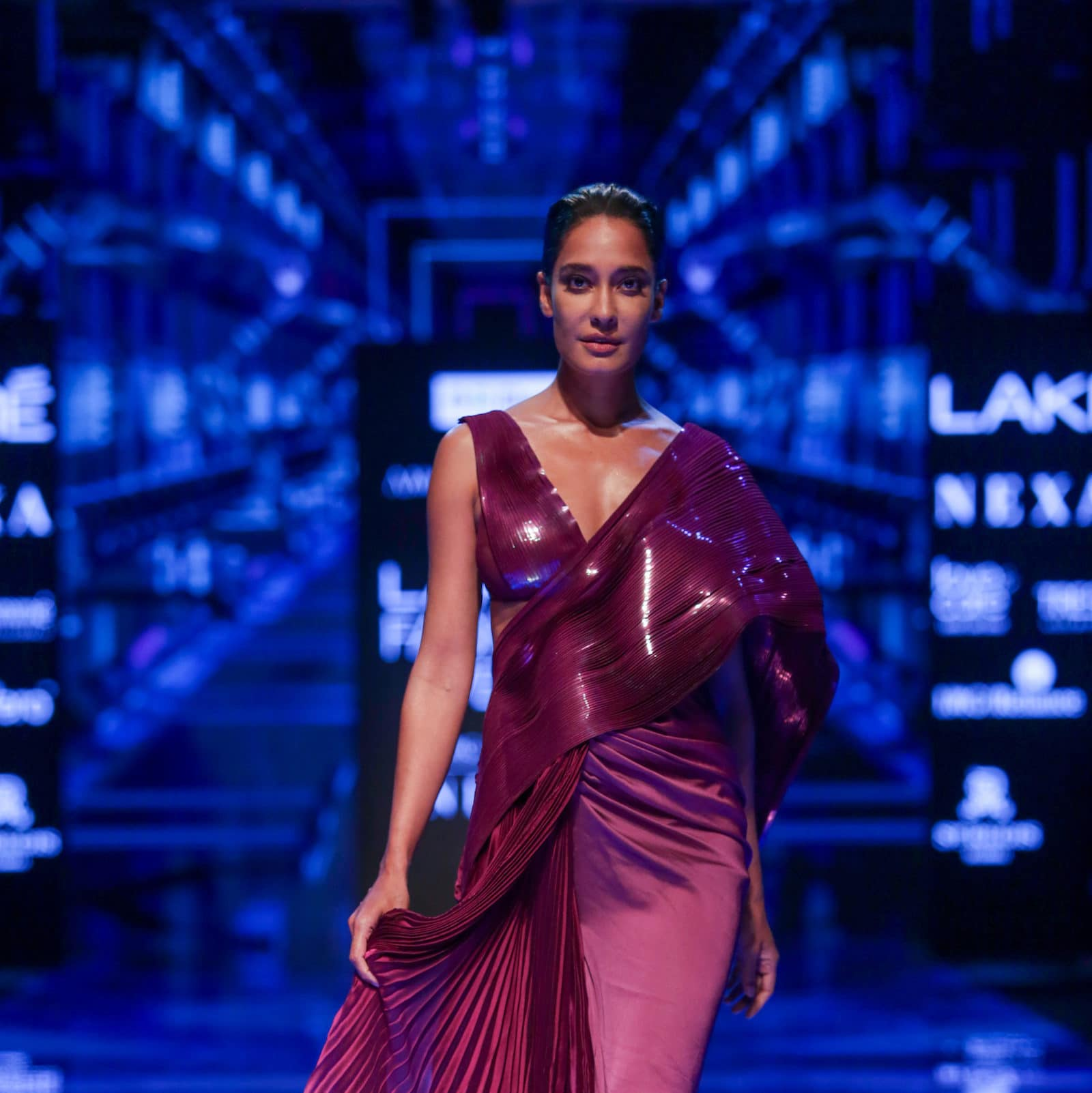 Our favourite Bollywood showstoppers (and looks) from Lakme Fashion Week